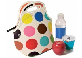 BUILT - LB31FMD - Gourmet Bags and Totes