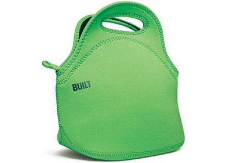 BUILT - LB31LIM - Gourmet Bags & Totes
