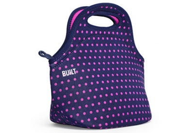 BUILT - LB31MNV - Gourmet Bags and Totes