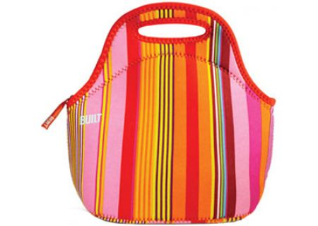 BUILT - LB31NLS - Gourmet Bags & Totes