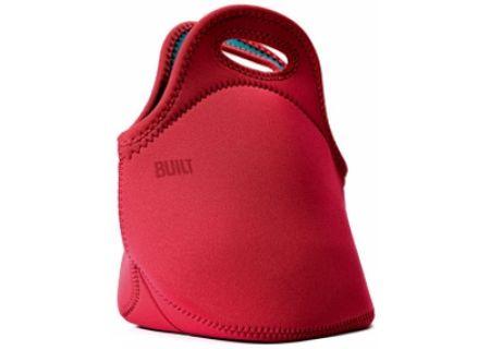 BUILT - LB31SPR - Gourmet Bags & Totes