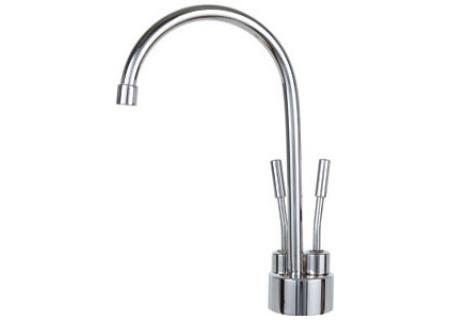 Franke - LB3280 - Faucets