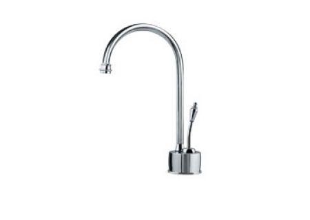 Franke - LB6100 - Hot Water Dispensers