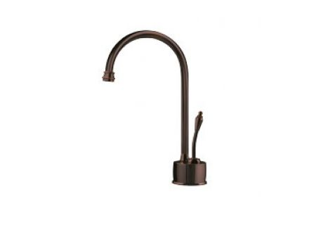 Franke Old World Bronze Hot Water Dispenser  - LB6160