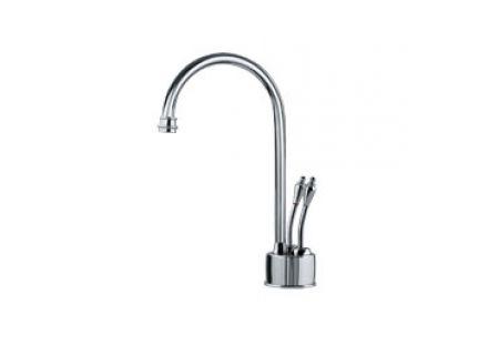 Franke - LB6200 - Hot Water Dispensers