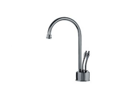 Franke - LB6270 - Hot Water Dispensers