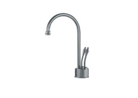 Franke - LB6280 - Hot Water Dispensers