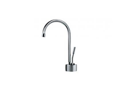 Franke - LB7100 - Hot Water Dispensers