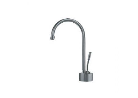 Franke - LB7180 - Hot Water Dispensers