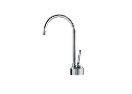 Franke Polished Chrome Hot Water Dispenser  - LB8100