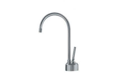 Franke - LB8180 - Hot Water Dispensers
