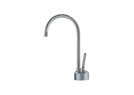 Franke Satin Nickel Hot Water Dispenser  - LB8180