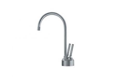 Franke - LB8280 - Hot Water Dispensers