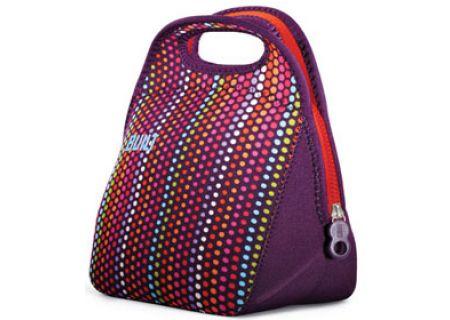 BUILT - LB8MDT - Gourmet Bags & Totes