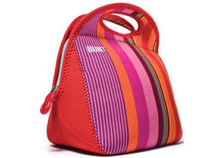BUILT - LB8NLS - Gourmet Bags & Totes
