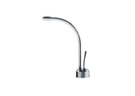 Franke - LB9100 - Hot Water Dispensers