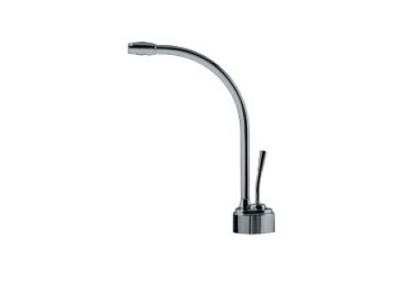Franke Polished Nickel Hot Water Dispenser  - LB9170
