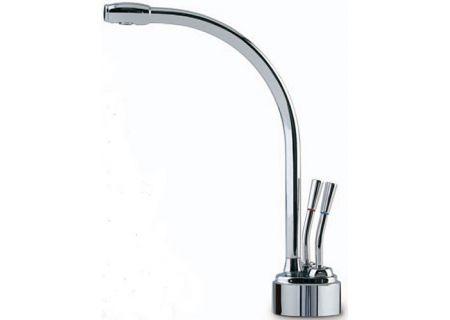 Franke - LB9200 - Hot Water Dispensers