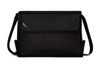 BUILT - LBC1BLK - Gourmet Bags and Totes