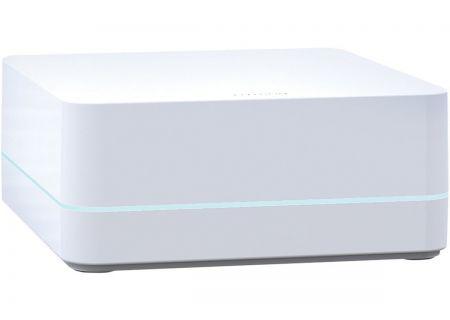 Lutron - L-BDG2-WH - Home Lighting