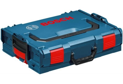 Bosch Tools - L-BOXX-1 - Storage Solutions