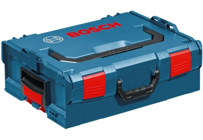 Bosch Tools - LBOXX-2 - Storage Solutions
