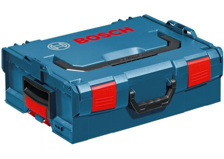 Bosch Tools Carrying Case - LBOXX-2