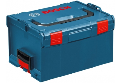Bosch Tools - LBOXX-3 - Storage Solutions