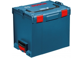 Bosch Tools - LBOXX-4 - Storage Solutions