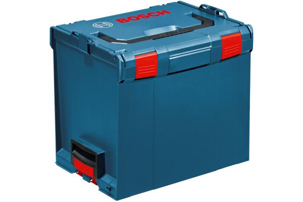 Bosch Tools Carrying Case - LBOXX-4