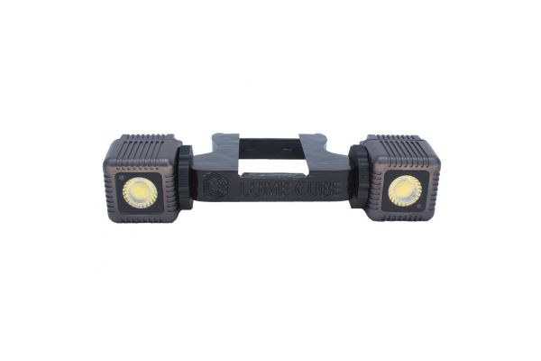 Lume Cube Kit For Yuneec Typhoon H - LC-TP22