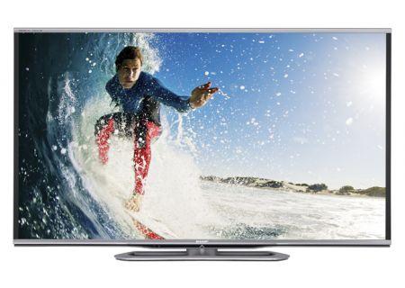 Sharp - LC-70LE857U - LED TV