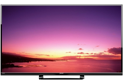 Sharp - LC-65LE643U - All Flat Panel TVs