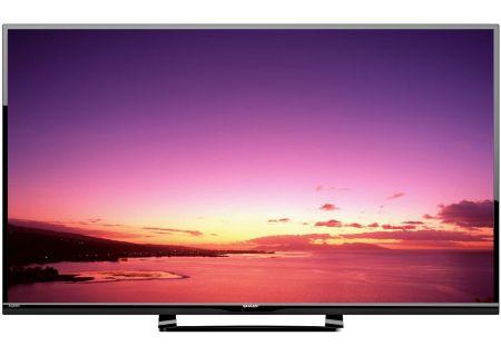 Sharp - LC-65LE643U - LED TV