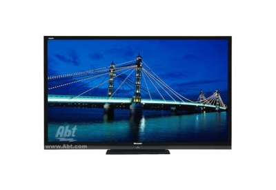 Sharp - LC-70LE732U - LED TV