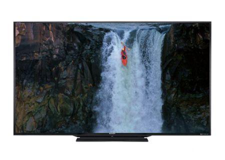 Sharp - LC-90LE745U - LED TV