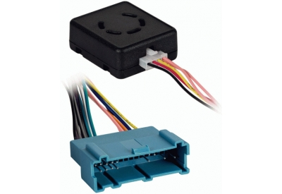 Metra - LC-GMRC-03 - Car Harness
