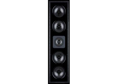 Sonance - 92497 - In-Wall Speakers