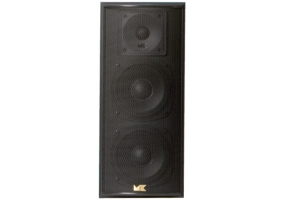 MK Sound - LCR750M2 - Bookshelf Speakers