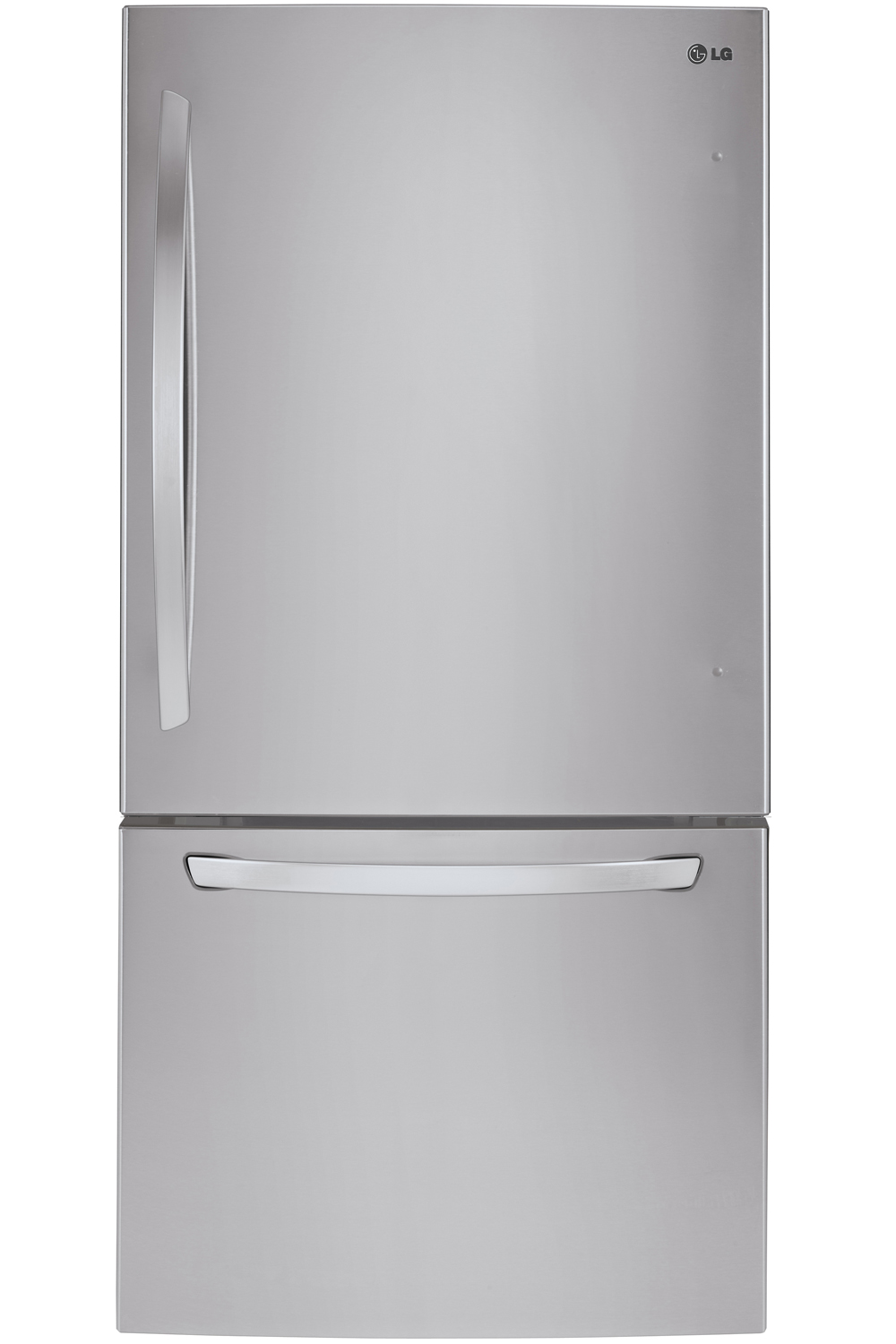 Image Result For Where Are Lg Refrigerators Made