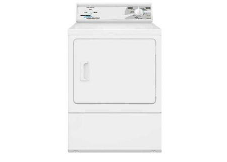 Speed Queen - LDE30RGS173TW01 - Commercial Dryers