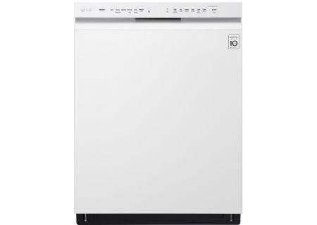 LG - LDF5545WW - Dishwashers