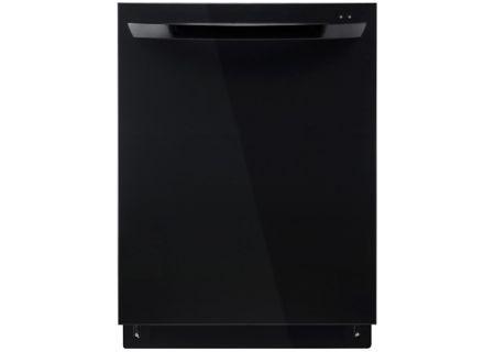 LG - LDF7774BB - Dishwashers
