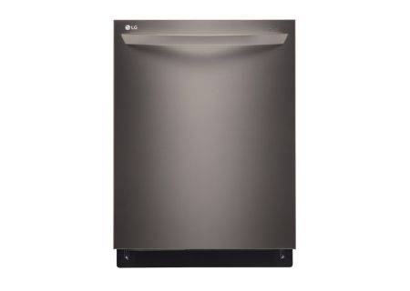 LG - LDF7774BD - Dishwashers