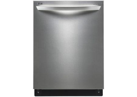 LG - LDF7774ST - Dishwashers