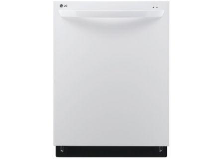LG - LDF7774WW - Dishwashers