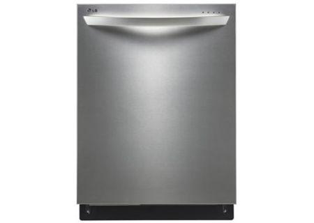 LG - LDF8574SS - Dishwashers