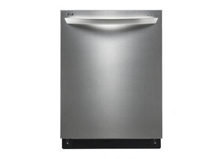 LG - LDF8764ST - Dishwashers