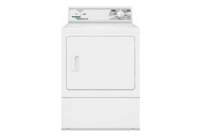 Speed Queen - LDG30RGS113TW01 - Commercial Dryers