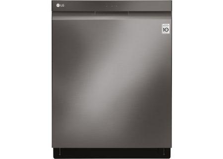 LG - LDP6797BD - Dishwashers